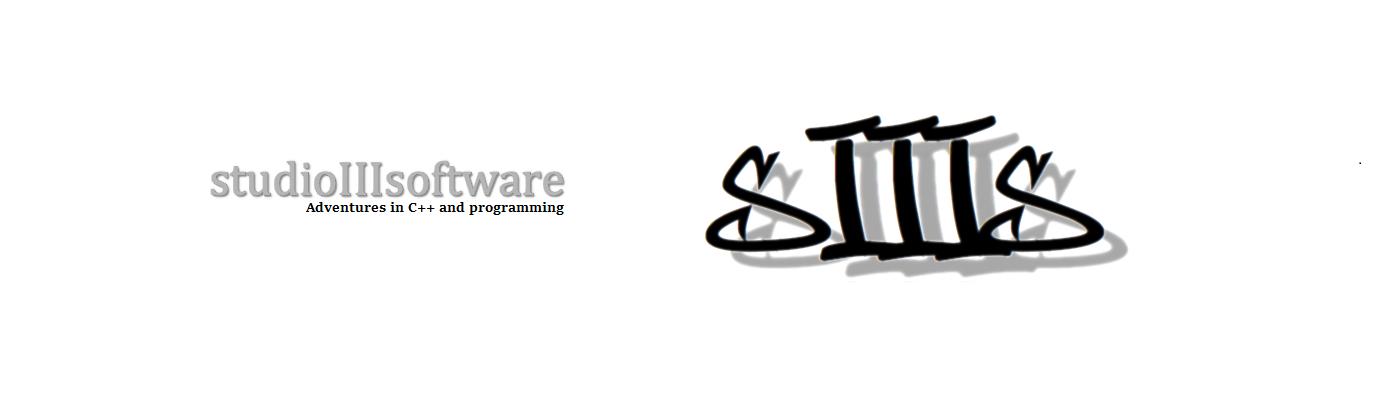 studioIIIsoftware